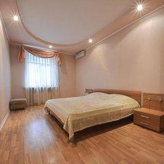Апартаменты Olga Apartments on Khreschatyk детские мероприятия