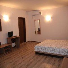 Отель Perpershka River Villas Болгария, Ардино - отзывы, цены и фото номеров - забронировать отель Perpershka River Villas онлайн комната для гостей фото 2