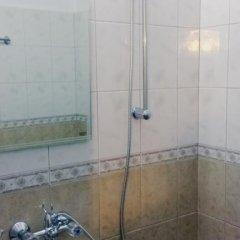 Отель House Todorov Стандартный номер с двуспальной кроватью (общая ванная комната) фото 22