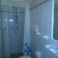 Hotel Marylise 3* Стандартный номер с различными типами кроватей фото 6