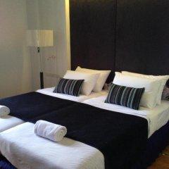 Отель Ebina House 3* Улучшенный номер