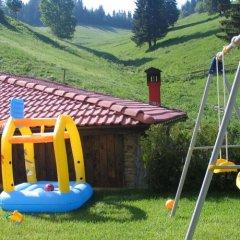Отель Villa Progled Чепеларе детские мероприятия