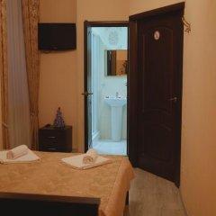 Гостиница Мини-отель Алёна в Санкт-Петербурге отзывы, цены и фото номеров - забронировать гостиницу Мини-отель Алёна онлайн Санкт-Петербург комната для гостей фото 4