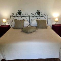 Отель Agriturismo la Commenda Италия, Каша - отзывы, цены и фото номеров - забронировать отель Agriturismo la Commenda онлайн комната для гостей фото 2