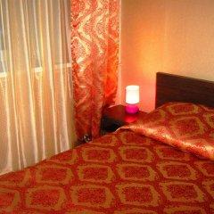 Mini Hotel Bambuk 2* Номер Эконом разные типы кроватей фото 2