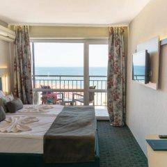 Hotel Orel - Все включено 3* Стандартный номер с различными типами кроватей