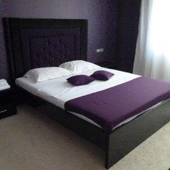 Hotel Neptun 3* Люкс фото 2