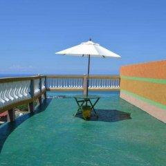 Отель Sea View Heights Villa Montego Bay