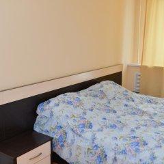 Гостиница Richhouse on Erubaeva 33 Казахстан, Караганда - отзывы, цены и фото номеров - забронировать гостиницу Richhouse on Erubaeva 33 онлайн комната для гостей фото 4