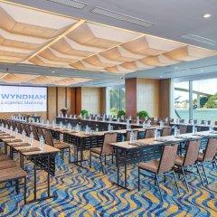 Wyndham Legend Halong Hotel фото 5