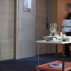 Отель FRESH 4* Стандартный номер фото 3