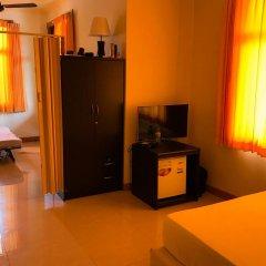 Отель Holiday Mathiveri Inn Мальдивы, Мадивару - отзывы, цены и фото номеров - забронировать отель Holiday Mathiveri Inn онлайн удобства в номере
