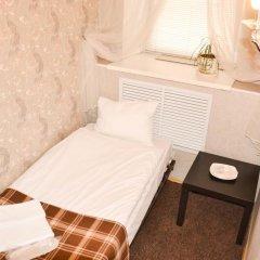 Мини-Отель СВ на Таганке Номер Эконом разные типы кроватей