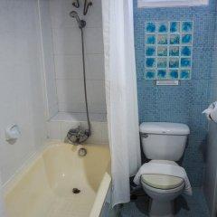 Отель Murraya Residence 3* Улучшенные апартаменты с различными типами кроватей фото 15