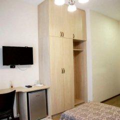 Hotel Feri 3* Стандартный номер с различными типами кроватей фото 4