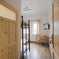 Arcus Premium Hostel Стандартный номер с различными типами кроватей фото 10