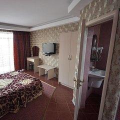 Гостевой дом 222 Полулюкс с различными типами кроватей фото 8