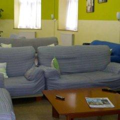Отель Mañarikua Hostelling International Испания, Дерио - отзывы, цены и фото номеров - забронировать отель Mañarikua Hostelling International онлайн комната для гостей фото 3