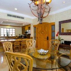 Отель Medano Beach Villas 2* Вилла фото 9