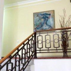 Отель Сил Плаза комната для гостей