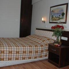 Grand Mark Hotel 3* Стандартный номер с различными типами кроватей фото 6