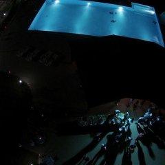Отель Agriturismo La Collinetta Италия, Нова-Сири - отзывы, цены и фото номеров - забронировать отель Agriturismo La Collinetta онлайн развлечения