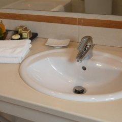 Лавина Отель 3* Полулюкс с различными типами кроватей фото 2