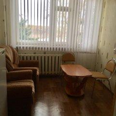 Гостиница Tambovkurort II интерьер отеля фото 2