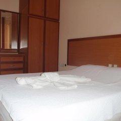 Aloe Apart Hotel 3* Апартаменты с различными типами кроватей фото 10