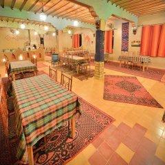 Отель Riad Mamouche Марокко, Мерзуга - отзывы, цены и фото номеров - забронировать отель Riad Mamouche онлайн развлечения