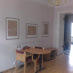 Апартаменты Central Riga Apartment в номере фото 2