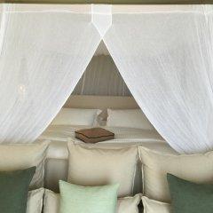 COCO-MAT Hotel Nafsika 3* Улучшенный номер с двуспальной кроватью фото 2