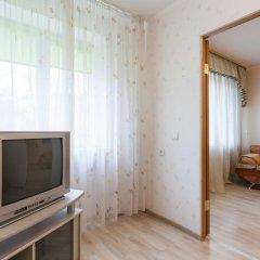 Гостиница Маяк в Калининграде отзывы, цены и фото номеров - забронировать гостиницу Маяк онлайн Калининград удобства в номере