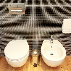 Отель LoftAbroad Studios ванная фото 2