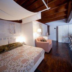 Отель Case di Sicilia Италия, Сиракуза - отзывы, цены и фото номеров - забронировать отель Case di Sicilia онлайн комната для гостей фото 4
