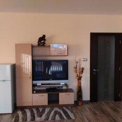 Отель Guesthouse Zhekovi Болгария, Аврен - отзывы, цены и фото номеров - забронировать отель Guesthouse Zhekovi онлайн в номере
