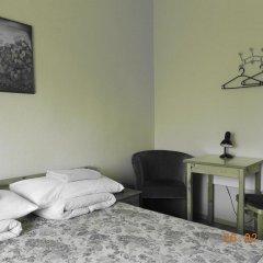 Отель Elizabeths Youth Hostel Латвия, Рига - отзывы, цены и фото номеров - забронировать отель Elizabeths Youth Hostel онлайн удобства в номере фото 2