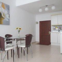 Отель Fuerteventura Serenity Luxury B&B в номере