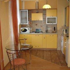 Апартаменты Екатеринослав в номере