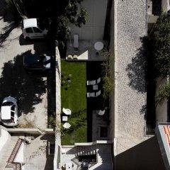 Отель Casa do Conto & Tipografia фото 7