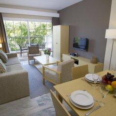 Отель Royal Oasis Club at Pueblo Quinta by Diamond Resorts 3* Апартаменты с 2 отдельными кроватями фото 3