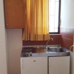 Апартаменты Marnin Apartments Номер категории Эконом с 2 отдельными кроватями фото 5