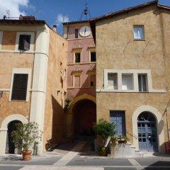 Отель Casa Angelina Апартаменты фото 8