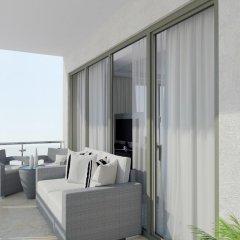 Гостиница Marina Yacht 4* Номер Делюкс с двуспальной кроватью фото 29