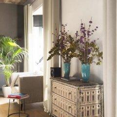 Отель Godó Luxury Apartment Passeig de Gracia Испания, Барселона - отзывы, цены и фото номеров - забронировать отель Godó Luxury Apartment Passeig de Gracia онлайн детские мероприятия