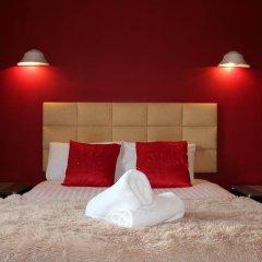 DeSalis Hotel London Stansted комната для гостей фото 8