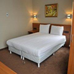 Hotel Central Park комната для гостей фото 2