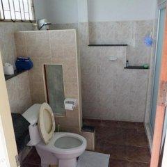 Отель Baansom Самуи ванная фото 2