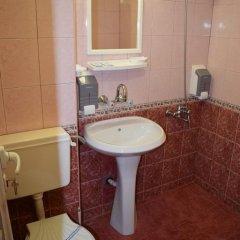 Kalina Hotel ванная фото 2