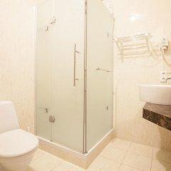 Hotel Elegant ванная фото 4